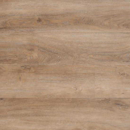 Driftwood-Oak-WPL-Thumbnail-550×550