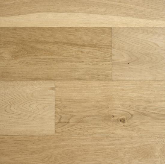 European-White-Oak-Front-550×548