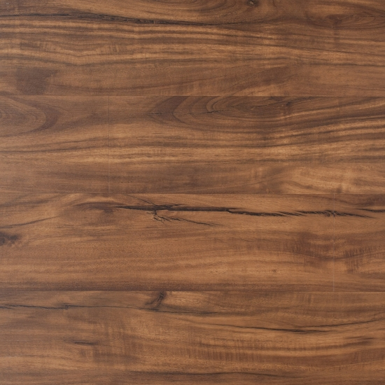 Golden-Teak-Thumnail-WPL-550×550
