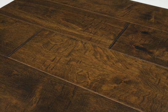 Walnut-Birch-Six-Angled-550×366