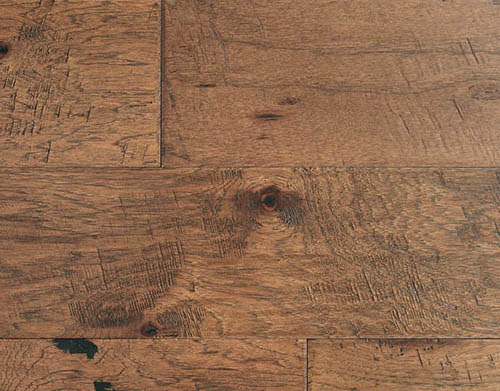 hickory-toffee-hardwood-flooring