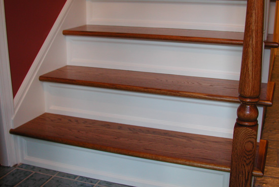 stair_nose1