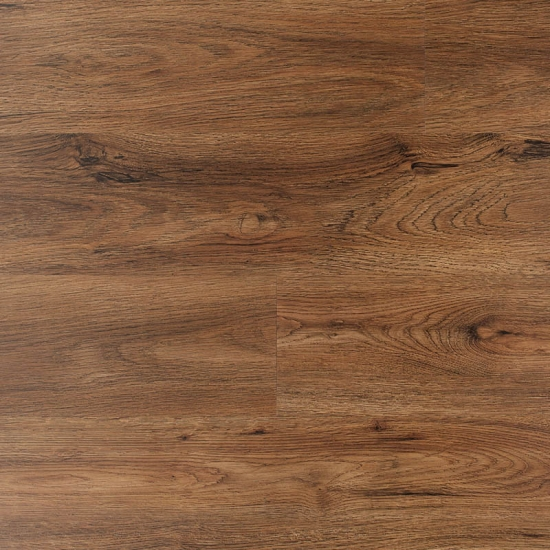 whiskey-oak-laminate-flooring-medium-550×550