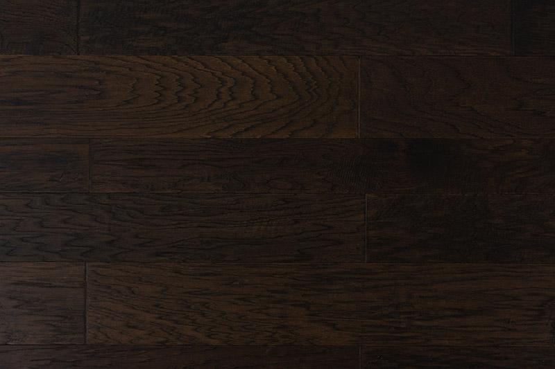 hickory-menard