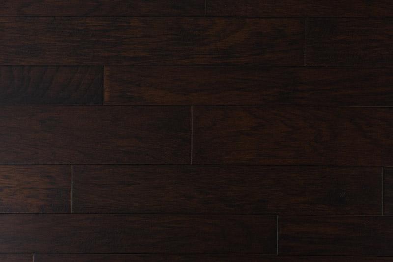 hickory-odessa